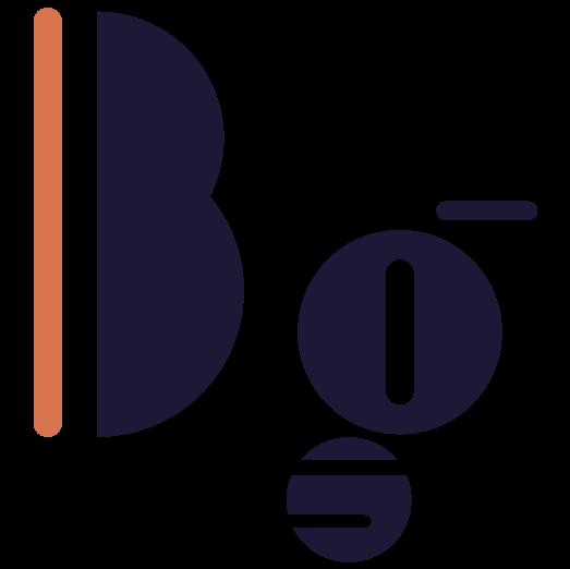 be-guest agence web saumur